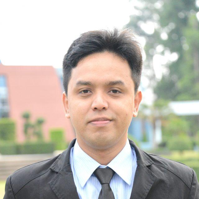 อาจารย์มนัสชัย  รัตนบุรี