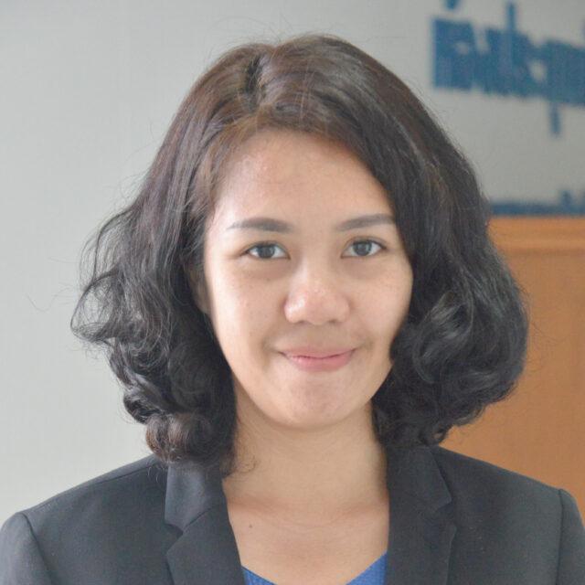 อาจารย์ ดร.ณิชาภัทร จาวิสูตร